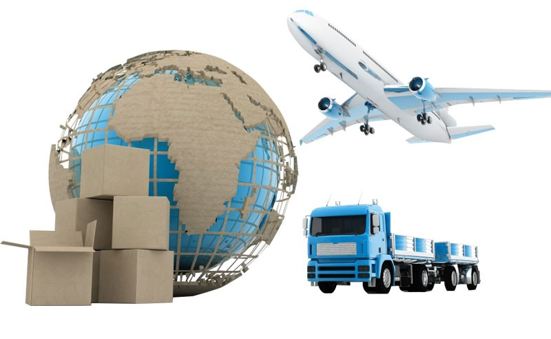 Best House Shifting Service in Dhaka 1