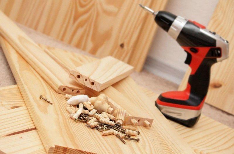 Handyman and Technician
