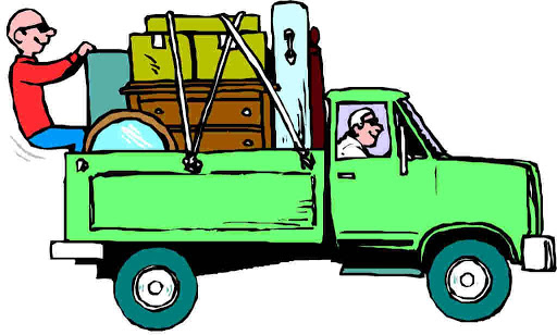 Truck and pickup Service