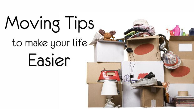 Shifting Tips